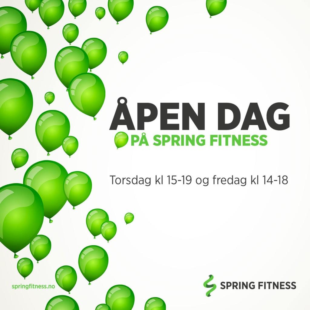 Facebook-Aapning2